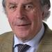 Bernard BONORON