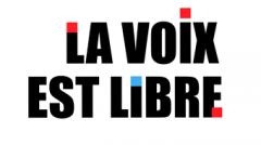 logo_lvel_-340x191.png
