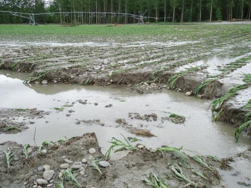 130619-inondations-03.jpg