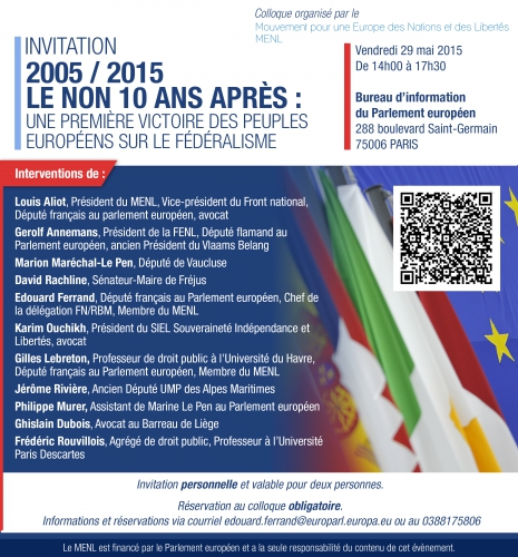 Invitation MENL - 29 mai 2015 v7.jpg