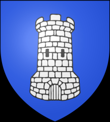 Blason_Avallon_89.svg.png