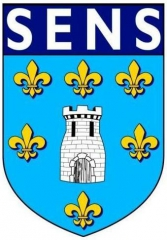 Logo_ville_Sens_640x480.jpg