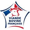 LOGO-Viande_Bovine_francaise_rvb-98x100.jpg