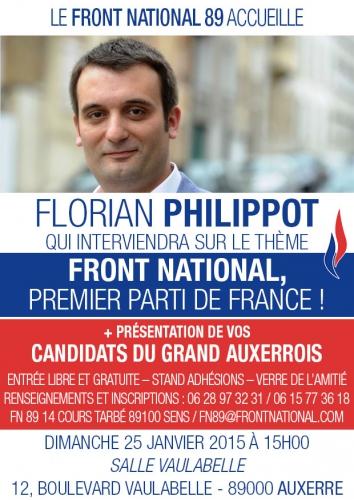 F. Philippot - 25-01-2015.jpg