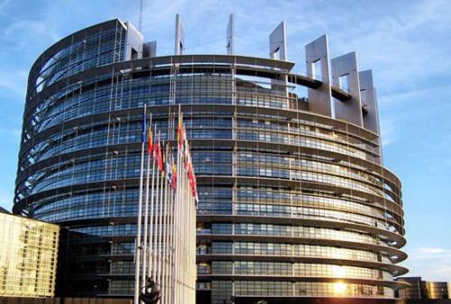 parlement_europeen.jpg