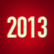 2013-2.jpg