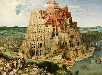 350px-Pieter_Bruegel_the_Elder_-_The_Tower_of_Babel_(Vienna)_-_Google_Art_Project_-_edited.jpg