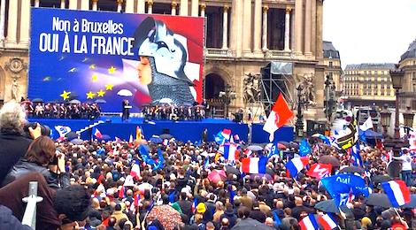 1er-mai-2014-paris-avec-marine-le-pen-et-les-francais.png