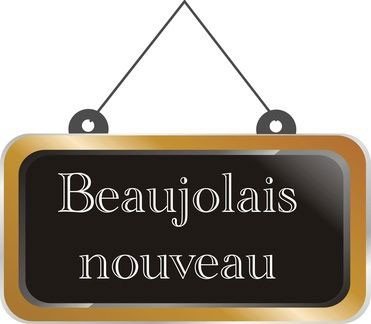 beaujolais-nouveau.jpg