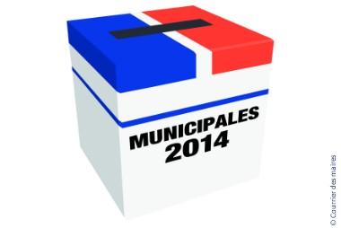 doss-elections-municipales2014-urneok.jpg
