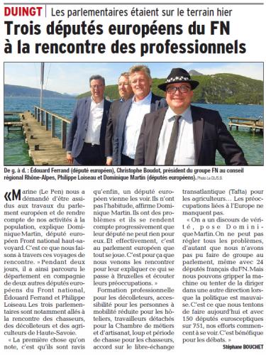 Dauphine20150425EurodéputésHaute-Savoie.PNG