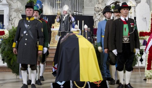 Funerailles-Otto-Von-Habsbourg-Ceremonie-rituelle_galleryphoto_paysage_std.jpg