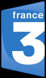 196px-Logo_France_3.svg.png