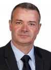 Monsieur-le-conseiller-departemental-du-Canton-de-Villeneuve-sur-Yonne_cg89_conseiller.jpg