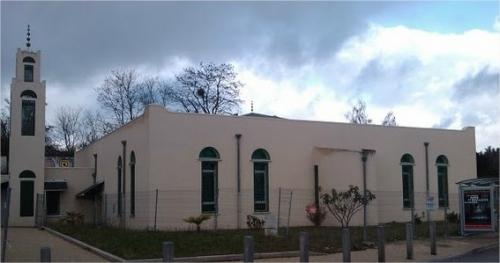 Association-cultuelle-et-culturelle-Avicenne-a-Auxerre.jpg