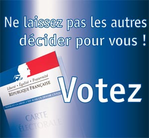 votez-3.jpg