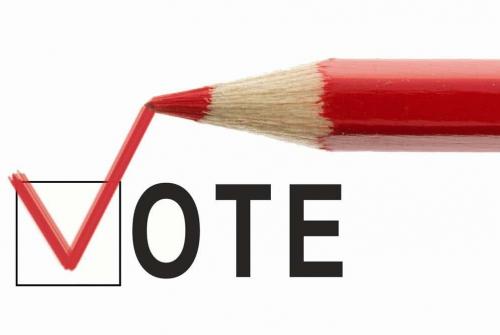 2013-10-28-10-54-06-VOTE.JPG