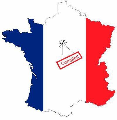 France-immigration.jpg