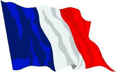 drapeau_francais.jpg