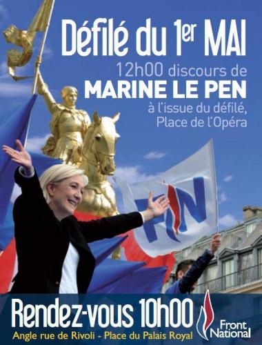 1er-mai-2014-paris.jpg