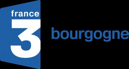 638px-France_3_Bourgogne_2010.svg.png