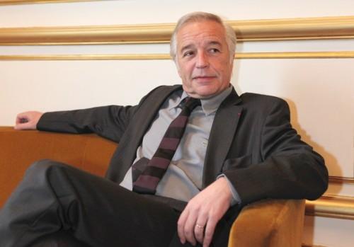 François-Rebsamen-sénateur-maire-de-Dijon..jpg