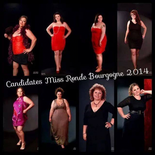 14_08_20 - DIJON - P2 - Election Miss ronde Bourgogne 2014.jpg