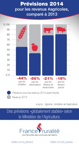 Infographie FR.jpg