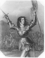 150px-Jeanne_d_Arc_Orleanide.jpg