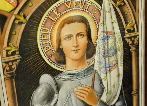 fresque-jeanne-d-arc-domremy-970x699.jpg