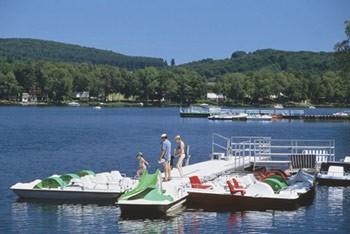 Lac_des_Settons.jpg