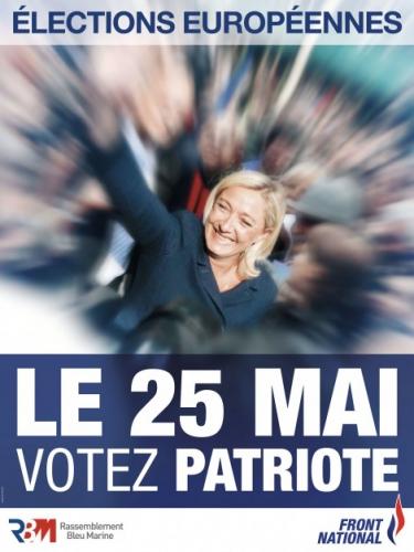 Affiche-votez-patriote-470x626.jpg