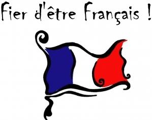 20080524221646_fier_francais_drapeau.jpg