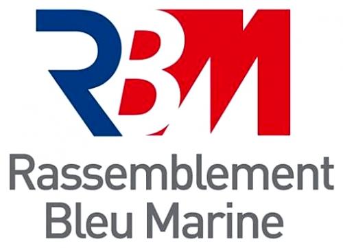 logo-RBM.jpg