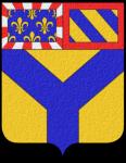 250px-89_-_Blason_-_Yonne.png