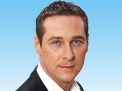 Heinz-Christian Strache.JPG