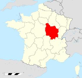 280px-Bourgogne_region_locator_map.svg.png