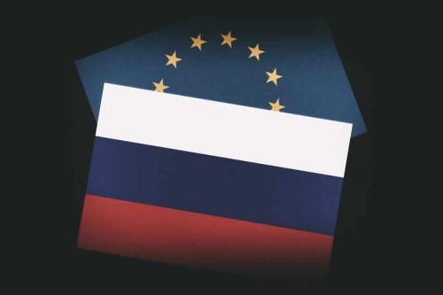 999845_1410956281_999844-1410956232-europe-russie-drapeau-flag.jpg